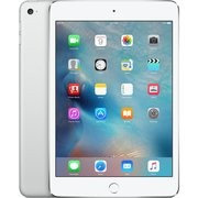 Apple iPad mini 4 Wi-Fi 128GB фото