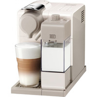 De'Longhi Lattissima Touch Animation EN 560