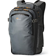 Lowepro HighLine BP 300 AW фото