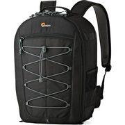 Lowepro Photo Classic BP 300 AW фото