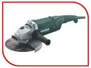 Metabo W 2200-230 фото