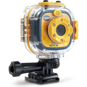 Vtech Kidizoom Action Cam фото